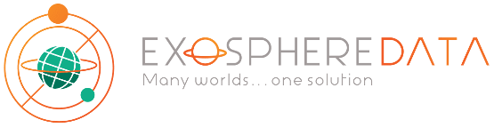 Exosphere® Data, LLC